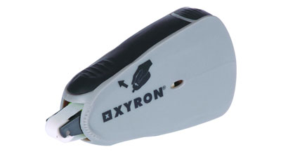 Xyron Adhesive Runner Dispenser