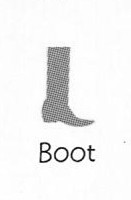 Boot CP1