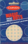 Carven Magic Dots 10mm