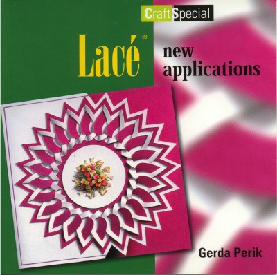 Lacé - New Applications